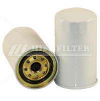 Fuel Petrol Filter For YANMAR MARINE 129A00-55800 and For BOBCAT 7029016 - Dia. 84 mm - SN21609 - HIFI FILTER